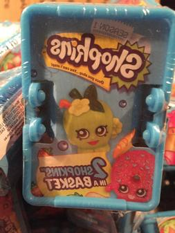 20 Shopkins 2013 Season 1 Blind Basket Moose Toys 2 Shopkins