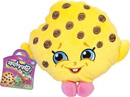 Shopkins 8'' Plush, Kooky Plush