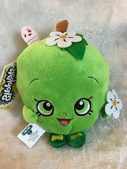 "Shopkins 8"" APPLE BLOSSOM Plush"