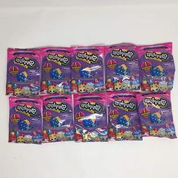 Shopkins Collectible Bags