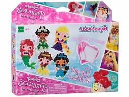 disney princess character set original version