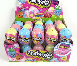 easter eggs season 4 surprise limited edition