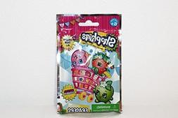 Shopkins Erasers Includes 2 Erasers