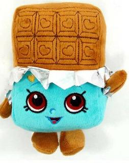 giant giant 24 cheeky chocolate licensed plush