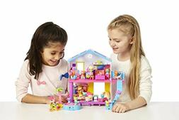 Shopkins Happy Places Beach House SEALED