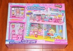 Shopkins Happy Places Sparkle Hill Happy Home Furnishing Pla