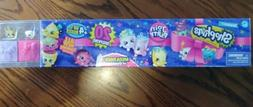Shopkins Join The Party Season 7 Mega Pack 20 Shopkins + 4 G