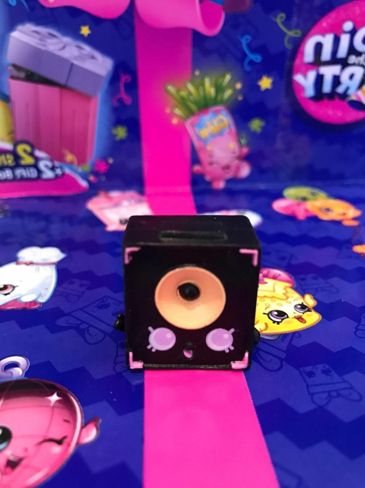 New Shopkins 7-100 - Party authentic free ship