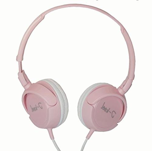 Shopkins Pack with Bracelet and Petkins Styles and Figures Layback Pink Headphone Ultimate Gift