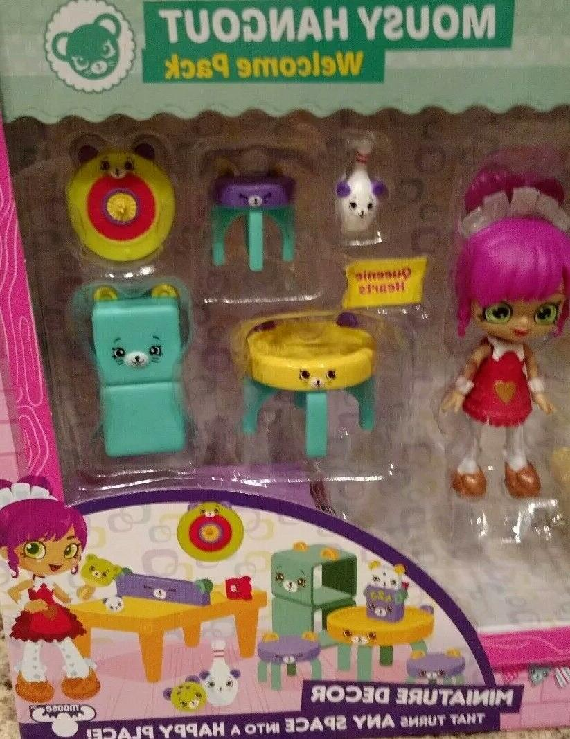 shopkins happy places welcome