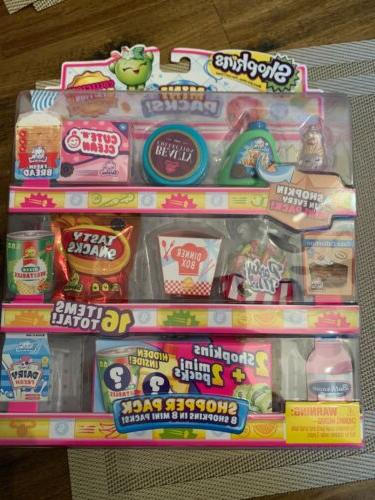 small mart shopper pack 8 in 8