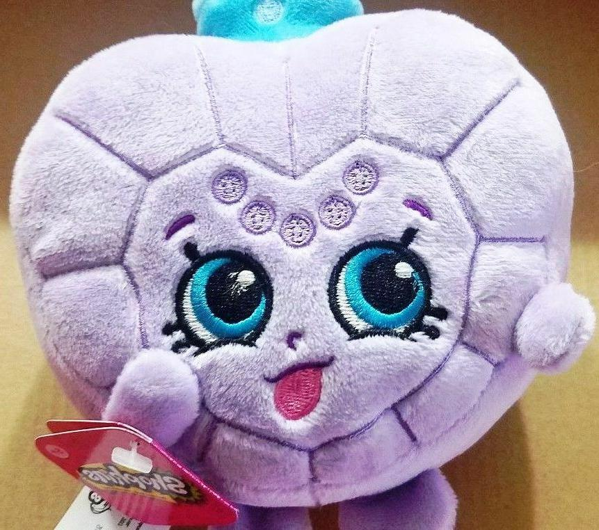 Shopkins CANDY % New