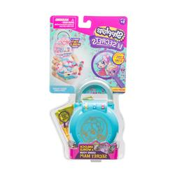 Shopkins Lil' Secrets Secret Lock - Great Bakes Cupcakes