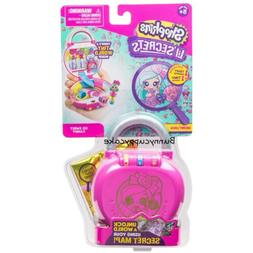 Shopkins Lil' Secrets - Secret Lock