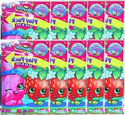 play grab go party favor