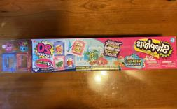 RARE TO FIND Shopkins season 8 world vacation The Americas M