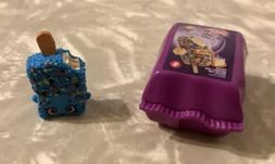 Shopkins Real Littles Series 2 Moose Toys #RL2-008 Birthday