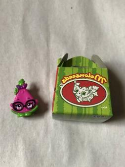 Shopkins Season 11 Family Surprise Mini Packs~ Melonseeds 10
