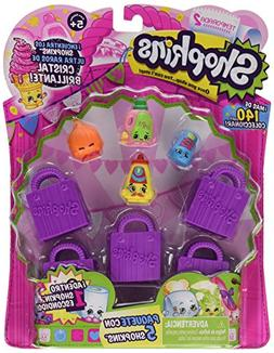 Shopkins Season 2