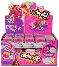 Shopkins Season 5 2-pack Set of 2