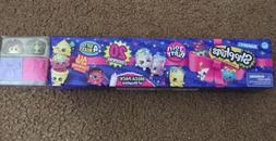 Shopkins Season 7 Join the Party Mega Pack, 20 Shopkins