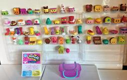 Shopkins by Moose Season 3 Choose one you pick New Lower pri