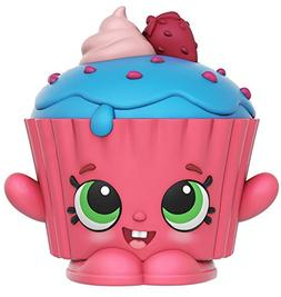Funko Shopkins Cupcake Chic Vinyl Collectable New