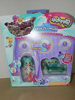 shopkins happy places mermaid tails relaxing ripples