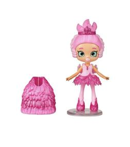 Shopkins Happy Places Royal Trend Dolls & Pony
