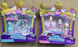 shopkins happy places royal trends charming wedding