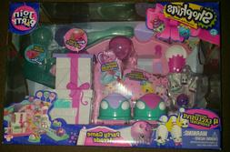 SHOPKINS JOIN THE PARTY -PARTY GAME ARCADE -📦RESTRICTED S
