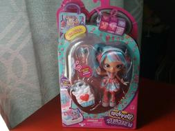 shopkins lil secrets shoppie doll jessicake secret