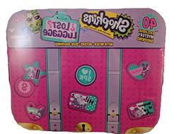 shopkins lost luggage edition