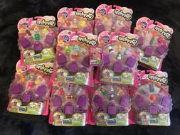 shopkins season 2 5 pack and blind