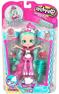 shopkins season 6 chef club