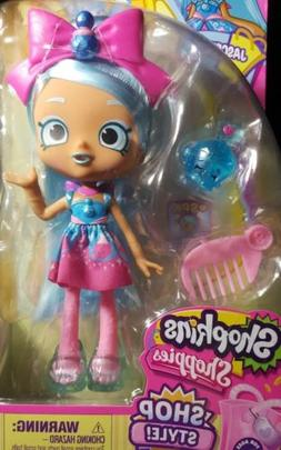 shopkins shoppies shop style jascenta and peyton