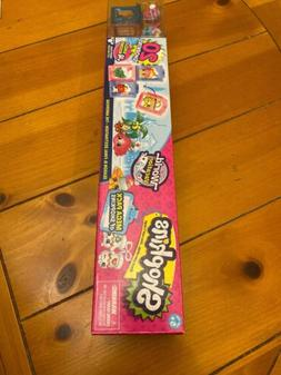 Shopkins World Vacation The Americas Mega Pack 20 Figures 4