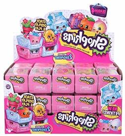 Shopkins Shopping Basket Season 4, Case of 30