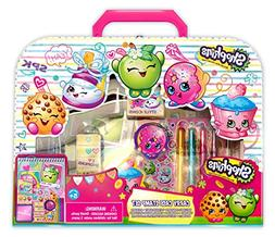 Shopkins Stamp and Carry Case