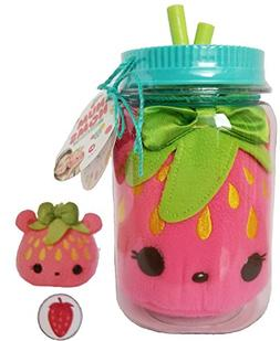 Num Noms Surpise in a Jar - Enjoy your Favorite Scent!