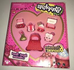 sweetheart Collection Valentines Day  Shopkins*