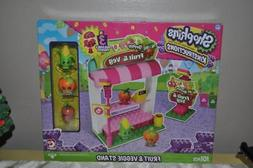 the bridge direct shopkins kinstructions fruit
